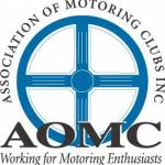 AOMC Inc. Profile Picture