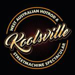Koolsville - WA Hot Rod Show Profile Picture