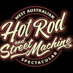 WA Hot Rods and Street Machines Profile Picture