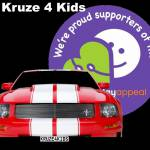 Kruze 4 Kids Profile Picture