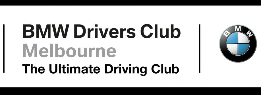 BMW Drivers Club Melbourne Inc Cover Image
