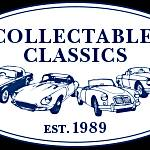 Collectable Classics Profile Picture