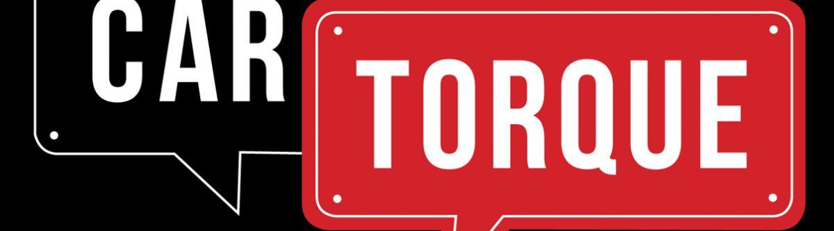 CarTorque Job Listing Scrape Cover Image