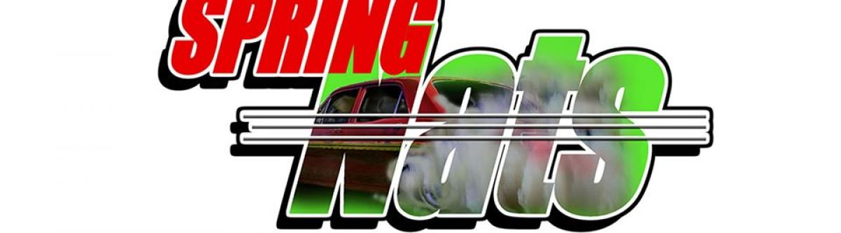 SPRINGNATS 2020 (Vic) Cover Image