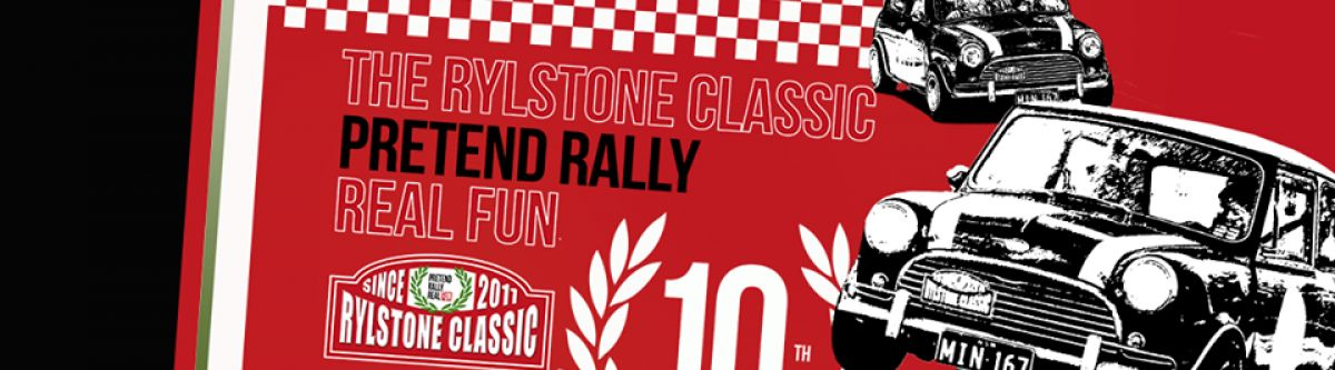 The 2020 Rylstone Classic (NSW) Cover Image
