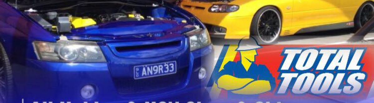 All Holden  HSV Show  Shine (Qld) *POSTPONED- NEW DATE* Cover Image