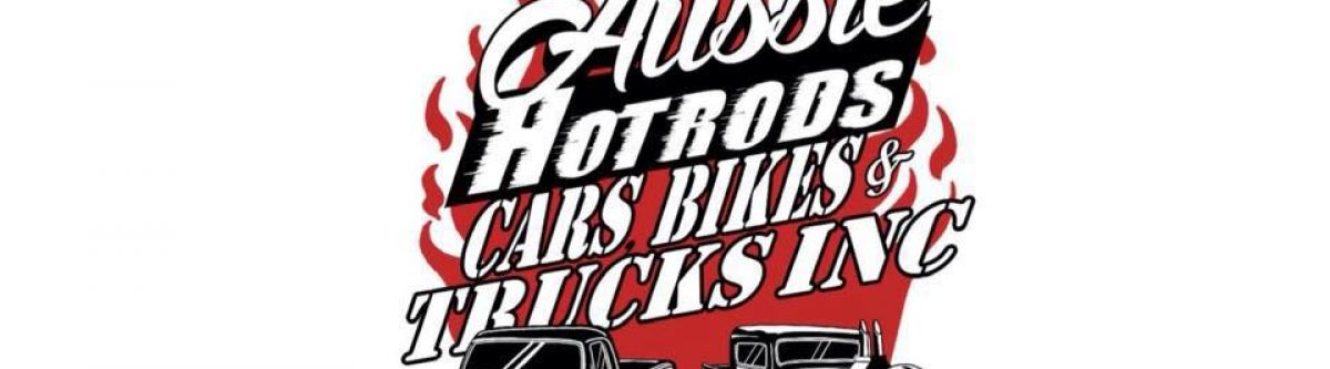 We're back!!!! Club show n shine - Alex Hills Hotel Carpark (Qld) Cover Image