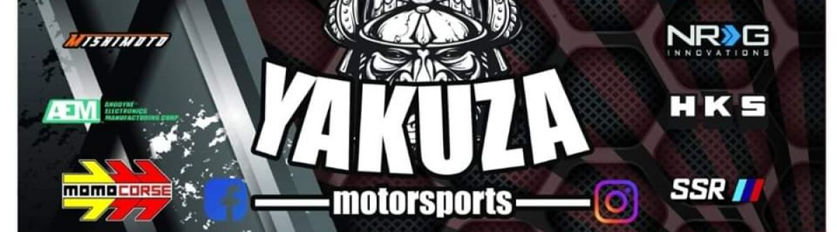 Yakuza Motorsports Fast & Furious 9 Drive Ins Event (NSW) Cover Image