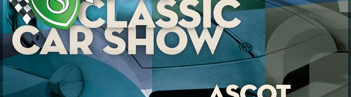 Shannon's Classic Car Show 2021 (WA) Cover Image