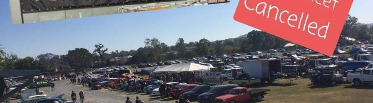 Swap Meet 2021 OFFICIAL.....  (Qld) Cover Image