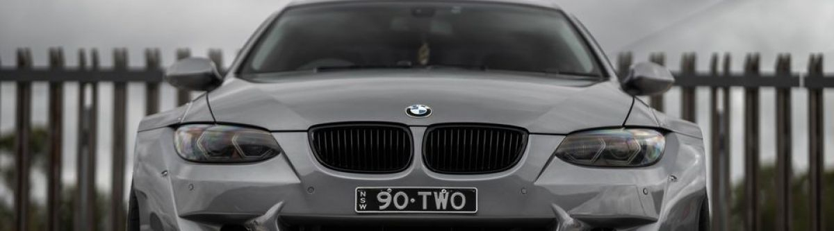 HCE Cars and Coffee 5 (NSW) *NEW DATE* Cover Image