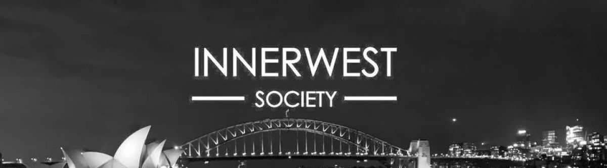INNERWEST CHILL MEET (NSW) Cover Image