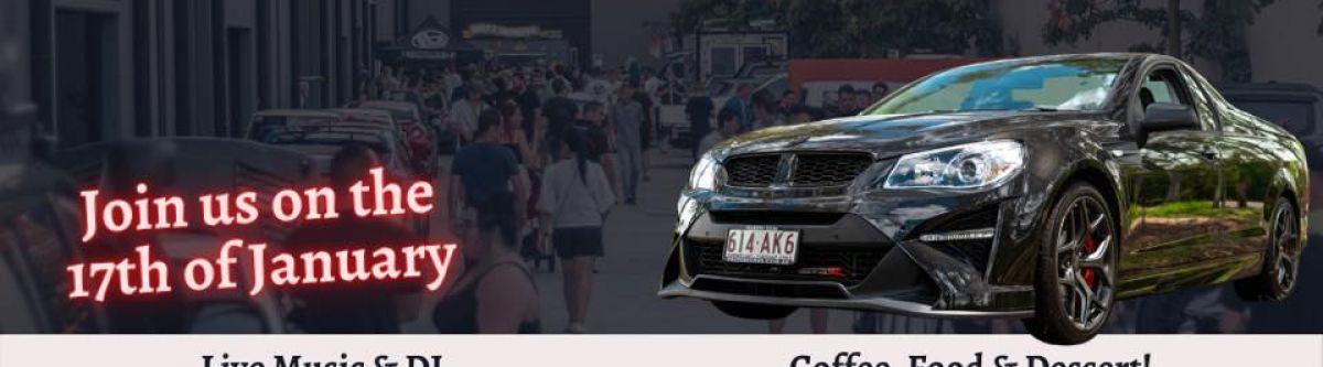 Cars  Culture 3.0 (Qld) Cover Image