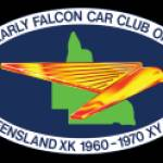 Early Falcon Car Club of Queensland Profile Picture