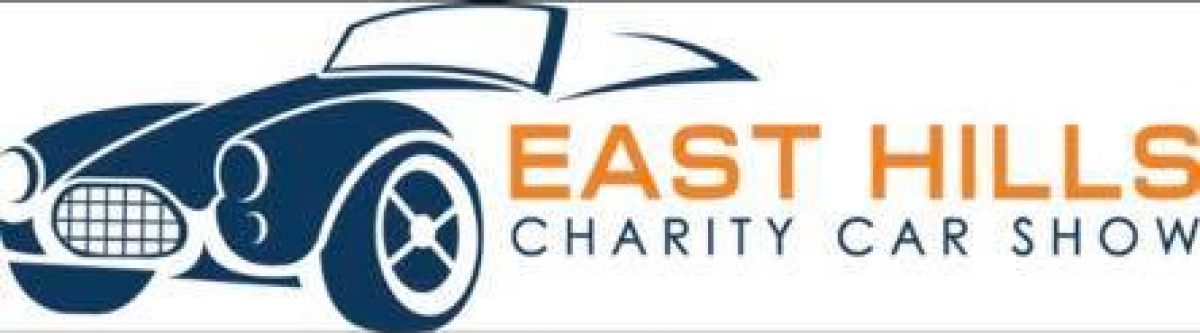 East Hills Charity Car show! (NSW) Cover Image