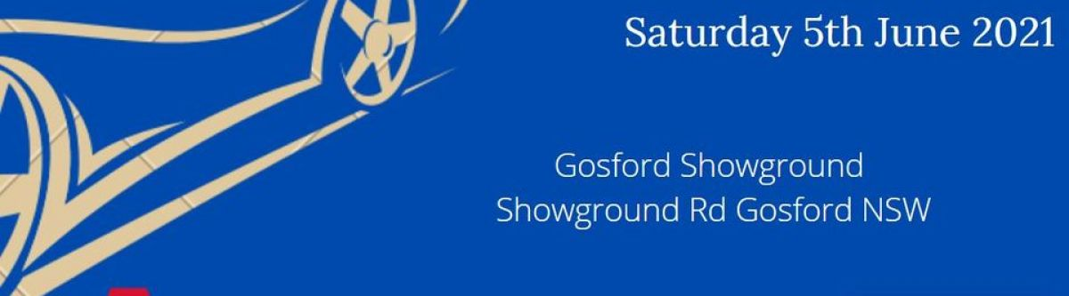 Gosford Swap (NSW) Cover Image