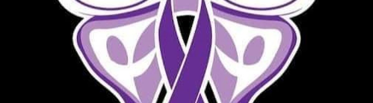 Epilepsy Awareness Car Meet And Cruise (Tas) Cover Image