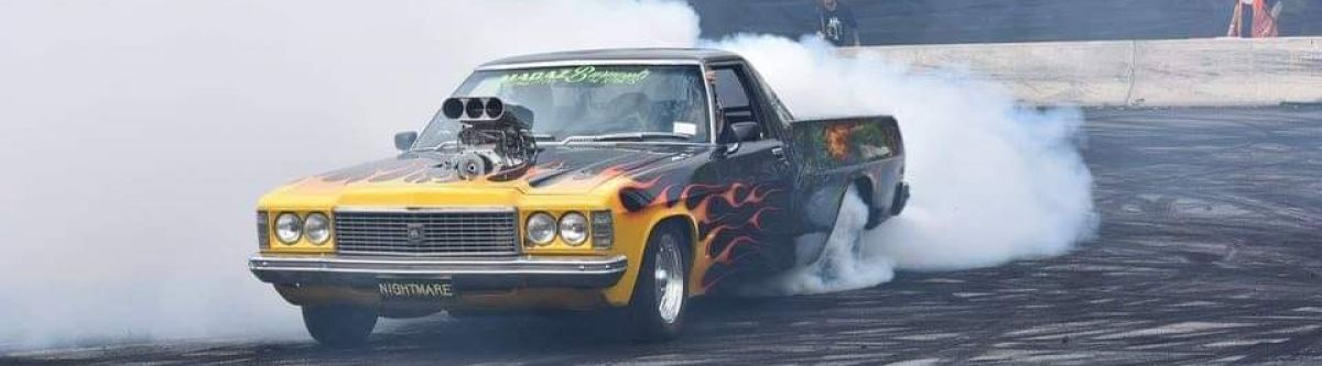 Madaz Burnouts (Qld) Cover Image