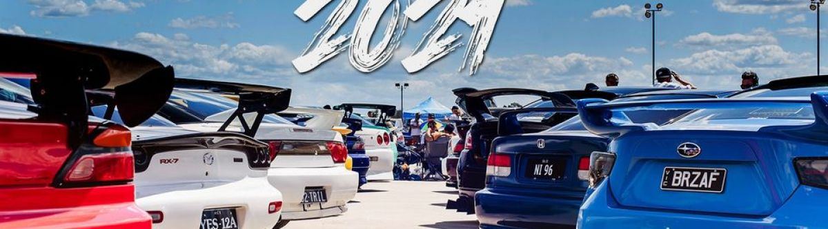 Downshift presents: StylizeD 2021 at WTAC (NSW) Cover Image