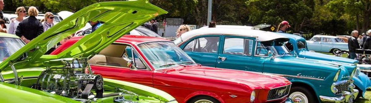 Jamberoo Car Show & Family Day 2021 (NSW) Cover Image
